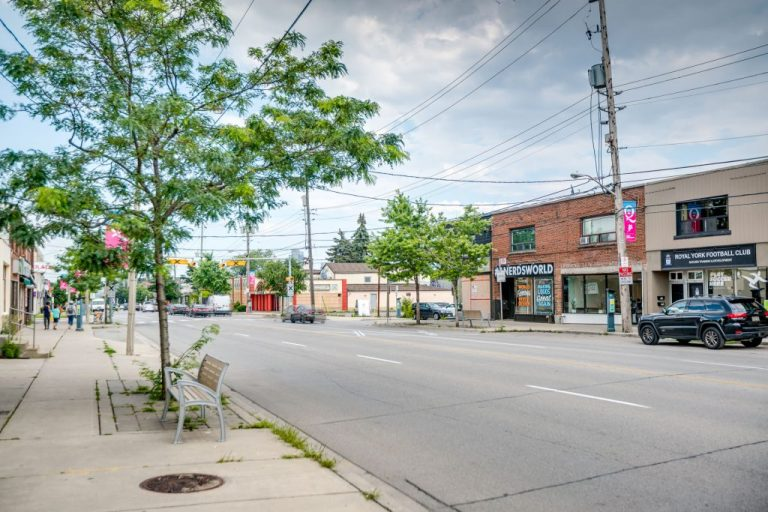 712thequeensway-web-3