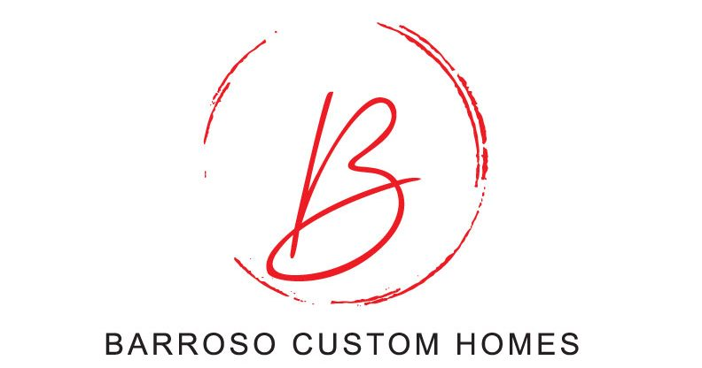 Barroso Custom Homes Builder Toronto, ON