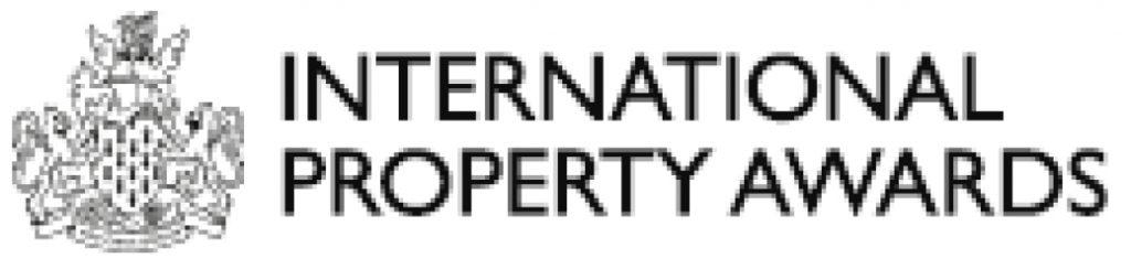 International Property Awards - Barroso Custom Homes