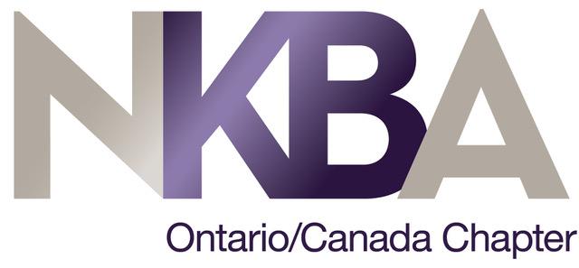 NKBA Ontario Chapters 2019
